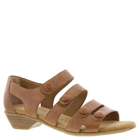 shoe sandals comfortiva reading s sandal