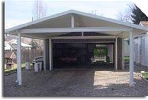 do it yourself aluminum awnings 1000 images about carport on pinterest car ports carport plans and metal garages