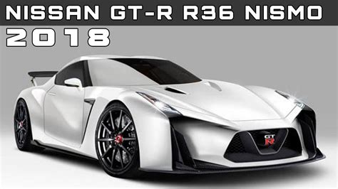 gtr nissan 2018 2018 nissan gtr price auto car update