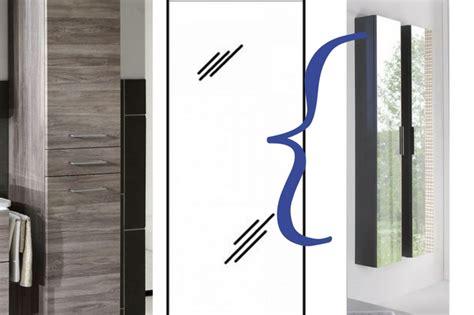 Badezimmer Spiegelschrank Ja Oder Nein by Doppelwaschbecken Mit Unterschrank 140 Cm Der Badm 246 Bel