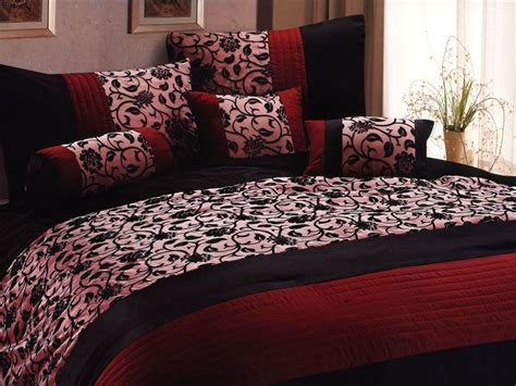 medieval comforter sets king size comforter set veratex flower skull multi