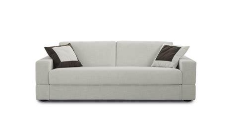 modelli di divani i modelli di divano letto pi 249 gettonati i divani letto