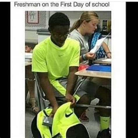 First Day Of School Funny Memes - first day of school meme kappit