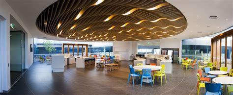 cafeteria interior design cafeteria from interior design photography commercial
