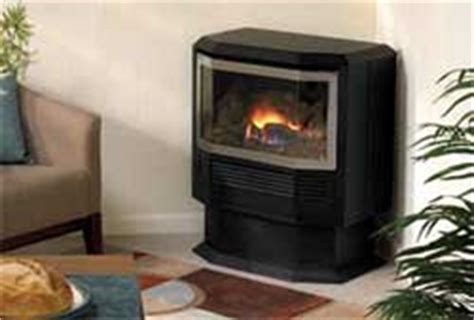 fireplace empire mantis bay window fireplace black bf