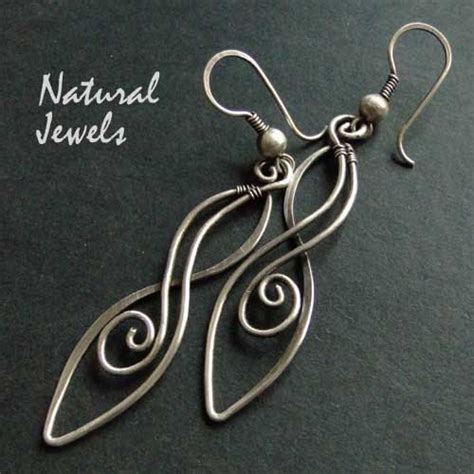 silver wire for jewelry 1000 images about handmade wirework jewelry on