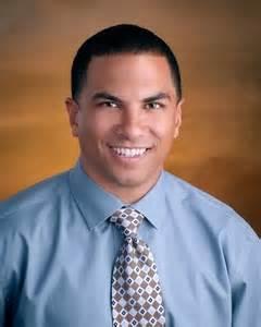 Best Mba In Maryland by Dr Oswaldo Grenardo Mba Family Practitioner In Co