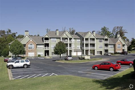 Woodchase Apartments Tn Reviews Woodchase Apartments Rentals Cordova Tn Apartments