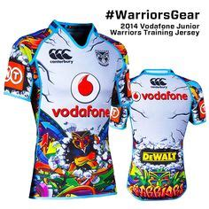 warriors new year jersey sold out 1000 images about nrl pics of the nz warriors on