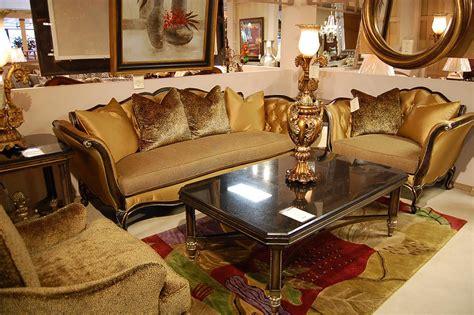 Living Room Furniture Houston Tx Living Room Furniture Sale Houston Tx Luxury Furniture Unique Bedroom Furniture