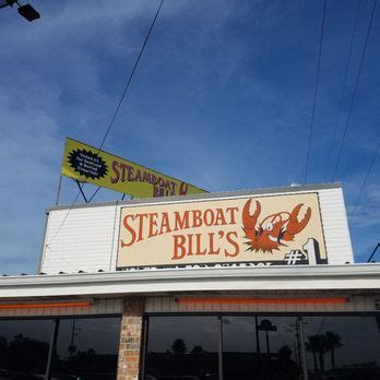 steamboat bills steamboat bill s 450 photos 510 reviews seafood