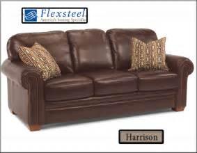 al s furniture flexsteel home furnishings modesto ca