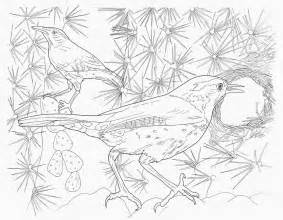 complex coloring pages free owl complicated coloring pages