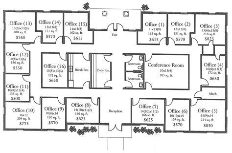 building design layout plan office floor plans office floor plan template 17 best 1000