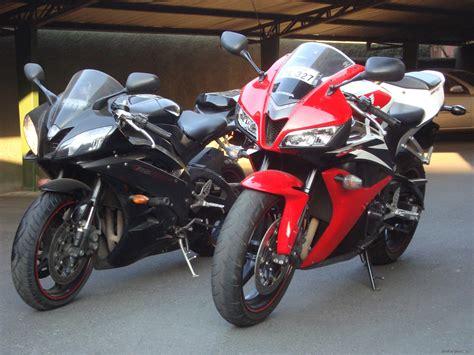 cbr bike pic bike pics honda cbr 600 rr
