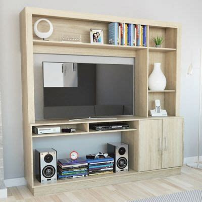 juegos de poner muebles muebles para dormitorio homecenter