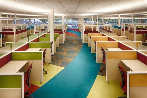 home design center phone calls home design center calls commercial office furniture for