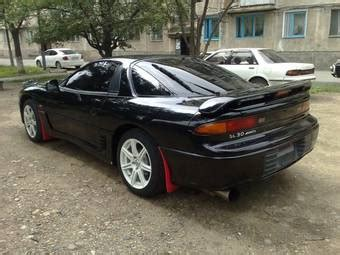 manual cars for sale 1992 mitsubishi gto lane used 1992 mitsubishi gto photos 3000cc gasoline manual for sale
