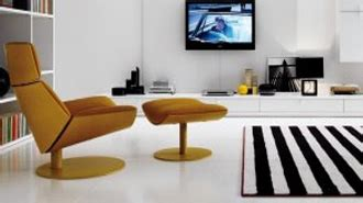 living rooms from zalf living rooms from zalf