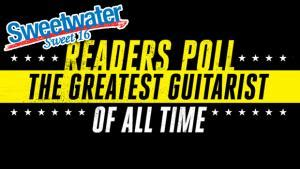eddie van halen vs joe satriani poll the greatest guitarist of all time round 5 eddie