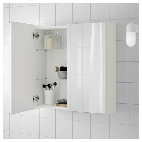 white mirrored bathroom cabinets bathroom cabinets silver bathroom cabinet silver