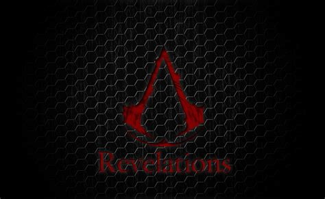 wallpaper 4k photoshop assassins creed revelations 4k ultra hd wallpaper and