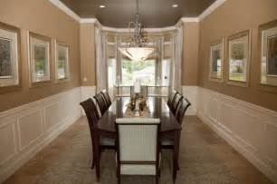 what color to paint ceiling what color should you paint the ceiling ideas for interior