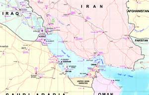 middle east map bodies of water middle east map bodies of water 28 images water