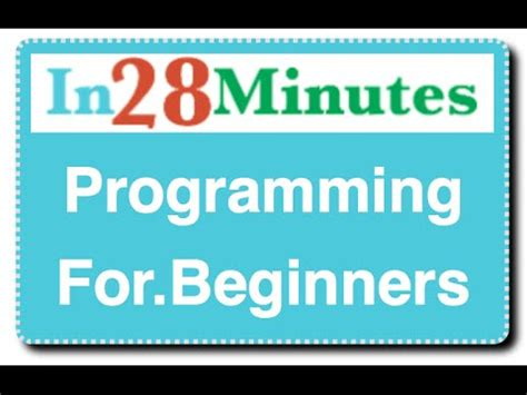 c programming tutorial for beginners programming tutorial for beginners 7 multiplication