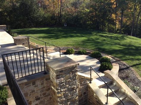 outdoor living rooms travertine ta outdoor living travertine pavers transitional patio