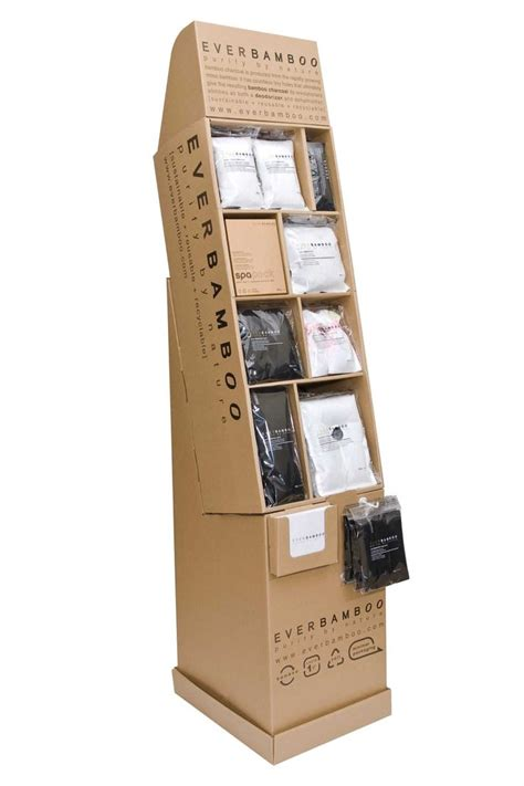 1000 ideas about product display stands on 1000 ideas about plastic display stands on