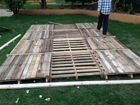 como jugar whatever floats your boat how to build a transportable pontoon raft out of old