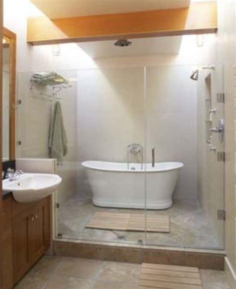 shower tub room bathrooms rooms