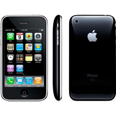 voda mobile 8gb iphone 3gs black voda mobile phones grainger