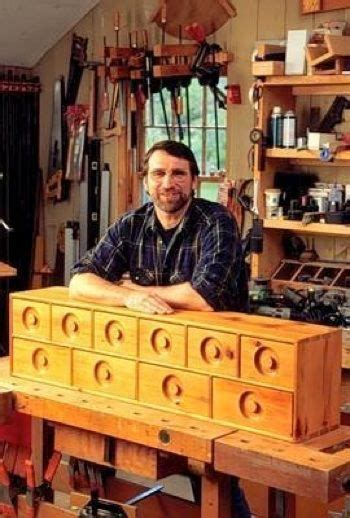 norm woodworking r nyw8121 nest of drawers woodworking plan featuring