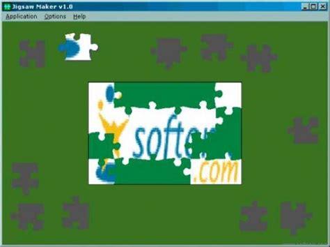 custom printable jigsaw puzzle maker everyday jigsaw download