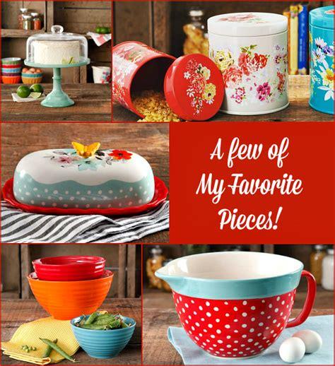 walmartpioneer ladys kitchenware mommy s kitchen recipes from my texas kitchen the