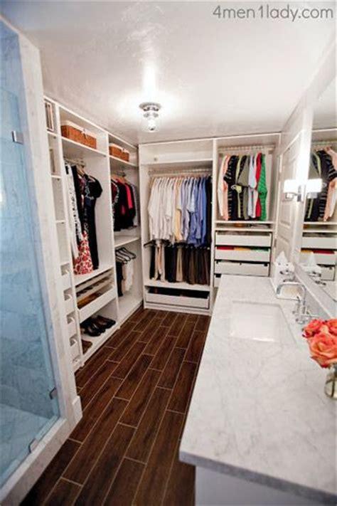 ikea bathroom closet 19 best master bath closet combo images on pinterest