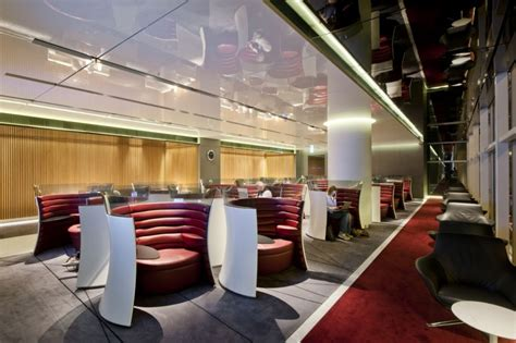 business plan on interior decoration 10 spectacular airport lounges around the globe impress