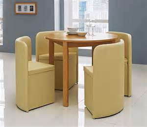 chairs head table