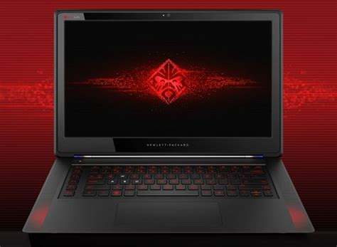 Hp Omen Giveaway - hp omen gaming laptop and monitor sweepstakes