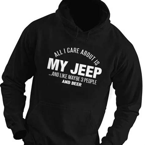 Jeep Wrangler Hoodies 25 Best Ideas About Jeep Hoodie On Jeep