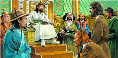 best biography book marco polo who was marco polo