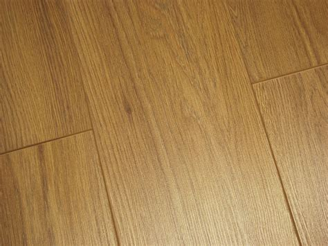 Krono Laminate Flooring Krono Vario Aberdeen Oak 12mm Laminate Flooring
