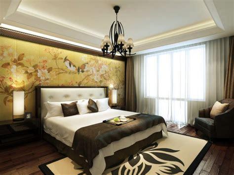 15 sleek and simple master 15 sleek asian inspired bedrooms to achieve zen atmosphere
