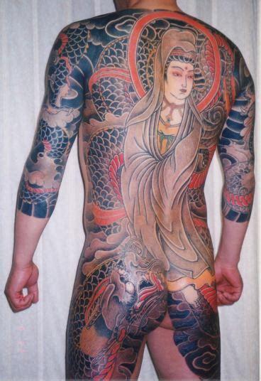 japanese tattoo la shisei traditional japanese tattoo artist japanese tattoo
