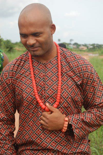mezie nollywood that died breaking nollywood actor leo mezie down with kidney