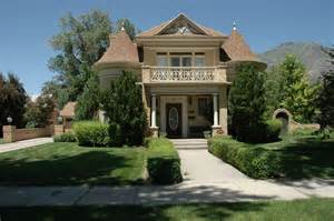 Images Of Houses File House Springville Utah Jpeg Wikimedia Commons