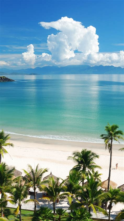 Wallpaper For Android Beach | samsung galaxy a5 wallpapers exotic beach android