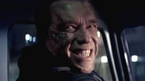 arnolad schwarzenegger is back for terminator 5 series arnold schwarzenegger talks about age being back as